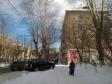 Екатеринбург, Griboedov st., 16: положение дома