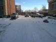 Екатеринбург, Griboedov st., 12Б: условия парковки возле дома