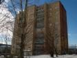 Екатеринбург, Borodin st., 11В: положение дома