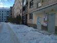 Екатеринбург, Griboedov st., 8: приподъездная территория дома