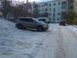 Екатеринбург, Griboedov st., 8: условия парковки возле дома