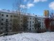 Екатеринбург, Griboedov st., 8: положение дома