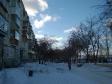 Екатеринбург, ул. Грибоедова, 10: положение дома