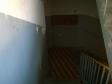 Екатеринбург, Griboedov st., 6А: о подъездах в доме