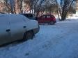Екатеринбург, Griboedov st., 6А: условия парковки возле дома