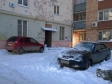 Екатеринбург, Griboedov st., 4: условия парковки возле дома