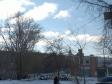 Екатеринбург, Griboedov st., 2А: положение дома