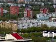 Тольятти, Ленинский пр-кт, 28: положение дома