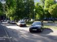 Тольятти, Ленинский пр-кт, 28: условия парковки возле дома