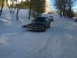 Екатеринбург, ул. Грибоедова, 2: условия парковки возле дома