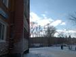 Екатеринбург, ул. Косарева, 1Б: положение дома