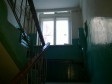 Екатеринбург, Kosarev st., 1: о подъездах в доме