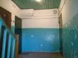 Екатеринбург, ул. Кварцевая, 2: о подъездах в доме