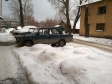Екатеринбург, ул. Кварцевая, 2: условия парковки возле дома