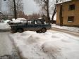 Екатеринбург, Kvartsevaya st., 2: условия парковки возле дома