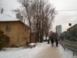 Екатеринбург, ул. Кварцевая, 2: положение дома