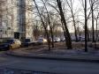 Тольятти, пр-кт. Ленинский, 26: условия парковки возле дома