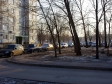 Тольятти, Leninsky avenue., 26: условия парковки возле дома