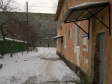 Екатеринбург, Kvartsevaya st., 3: приподъездная территория дома