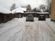 Екатеринбург, ул. Кварцевая, 3: условия парковки возле дома