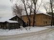 Екатеринбург, Kvartsevaya st., 3: положение дома