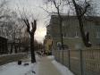 Екатеринбург, Kvartsevaya st., 6: положение дома