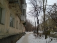 Екатеринбург, Blagodatskaya st., 72: положение дома
