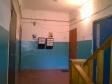 Екатеринбург, Blagodatskaya st., 74: о подъездах в доме