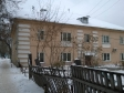 Екатеринбург, Blagodatskaya st., 74: положение дома