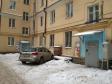 Екатеринбург, Blagodatskaya st., 59: приподъездная территория дома