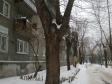 Екатеринбург, ул. Благодатская, 61: положение дома
