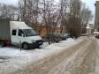 Екатеринбург, Korotky alley., 4: условия парковки возле дома
