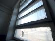 Тольятти, ул. Комзина, 27: о подъездах в доме
