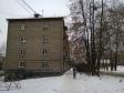 Екатеринбург, Korotky alley., 6: положение дома