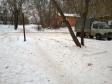 Екатеринбург, Blagodatskaya st., 57: условия парковки возле дома