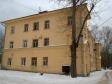 Екатеринбург, Blagodatskaya st., 57: положение дома