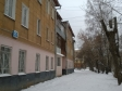 Екатеринбург, Blagodatskaya st., 55: положение дома