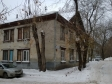 Екатеринбург, Blagodatskaya st., 68: положение дома