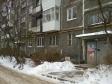 Екатеринбург, Blagodatskaya st., 66: приподъездная территория дома