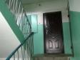 Екатеринбург, Shishimskaya str., 12: о подъездах в доме