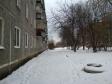 Екатеринбург, Shishimskaya str., 12: положение дома