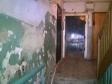 Екатеринбург, Mozhaysky st., 55: о подъездах в доме