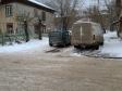 Екатеринбург, Mozhaysky st., 57: условия парковки возле дома