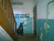 Екатеринбург, Mozhaysky st., 64: о подъездах в доме