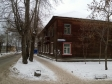 Екатеринбург, Mozhaysky st., 64: положение дома