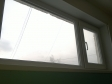 Екатеринбург, Samoletnaya st., 43: о подъездах в доме