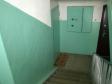 Екатеринбург, Shishimskaya str., 10: о подъездах в доме