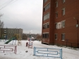 Екатеринбург, ул. Шишимская, 13: положение дома