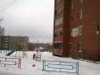 Екатеринбург, Shishimskaya str., 13: положение дома