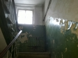 Екатеринбург, Korotky alley., 8: о подъездах в доме